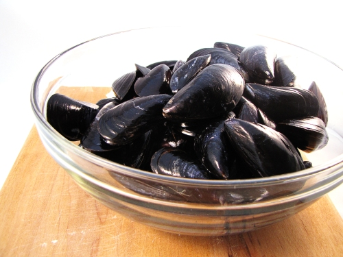 Mussels_bowl