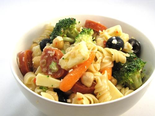 PastaSalad_bowl